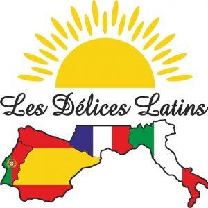 delices-latins-logo