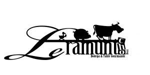 logo_ramuncho