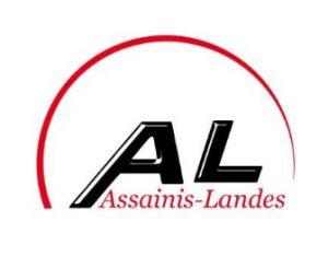 assainis-land