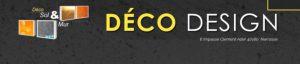 deco-design