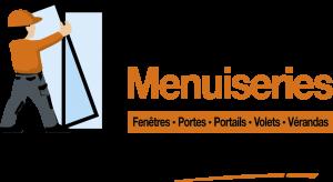 logos-renov-menuiserie