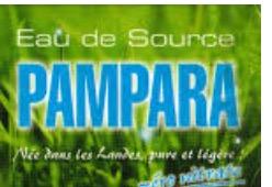 pampara
