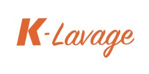 k-lavafe